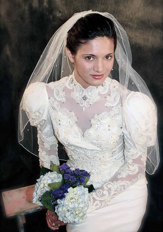 Madina Wedding